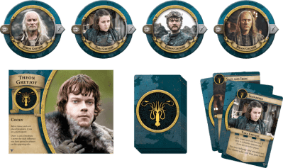 hbo16_spread_greyjoy