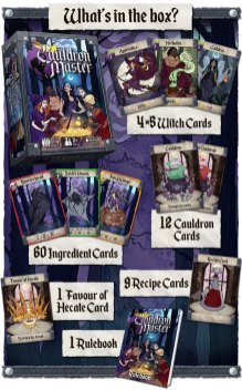 Cauldron-Master-3