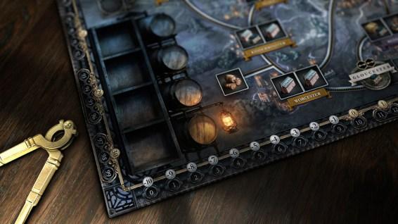 brass-board-game-stories-1