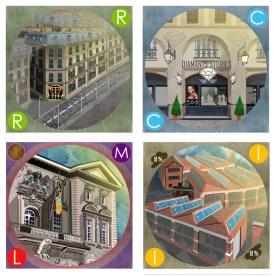 card-city-bg-stories-4