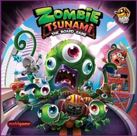 zombie-tsunami-4