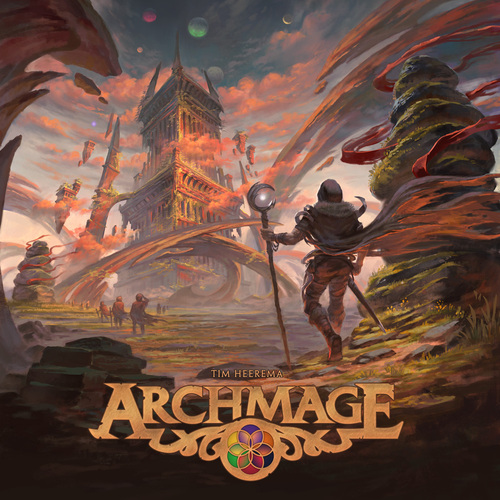 archmage6-bg-stories (1)