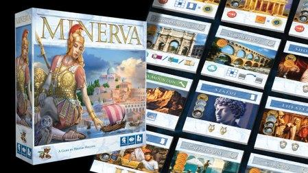 minerva-bg stories (1)