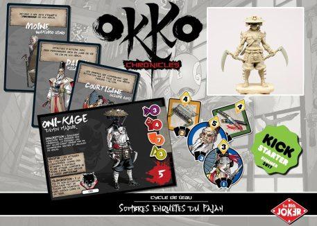 okko-chronicles-Oni-Kage-bg-stories-main