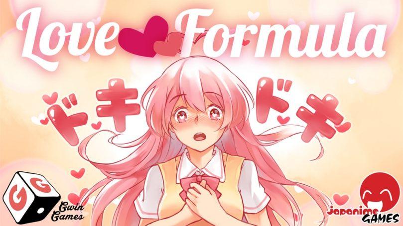 love formula 2 bg stories