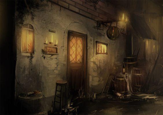 night-clan-bar