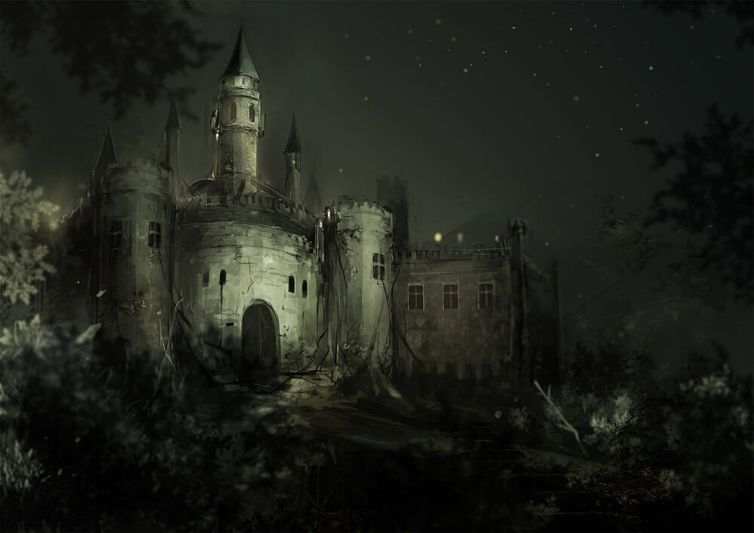 night-clan-oldcastle