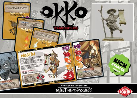 noshin-okko-bg-stories