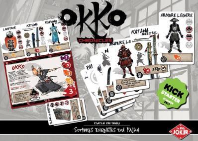 okko-chronicles-bg-stories-equipment-CARDS