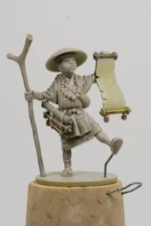 okko-noshin miniature bg stories (2)