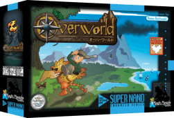 overworld bg stories (1)