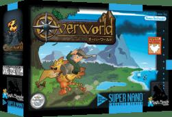 overworld bg stories (1)