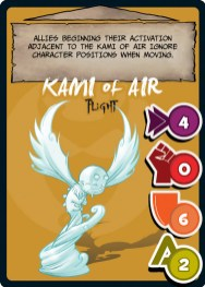 okko-kami-of-air-bg-stories