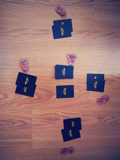 zipang-2-board-game-stories