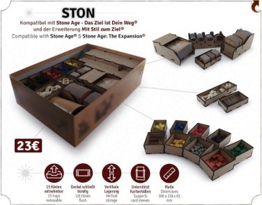 TGD Board Game Inserts bg stories (24)