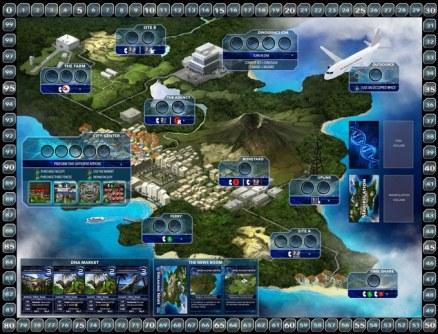 dinogenics-bg-stories (2)