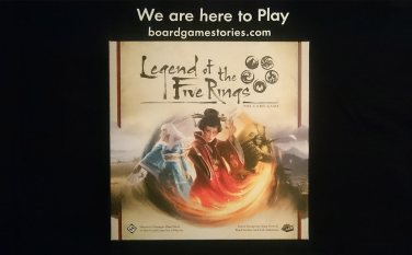 legend-of-the-five-rings-l5r-1