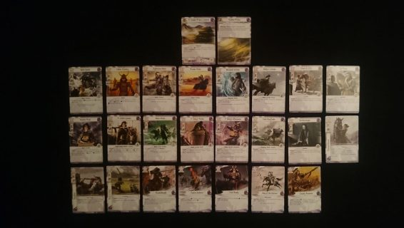 legend-of-the-five-rings-l5r-10