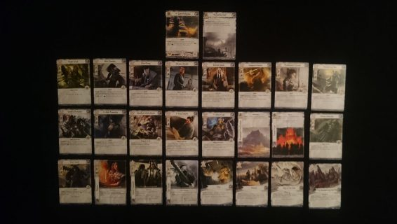 legend-of-the-five-rings-l5r-12