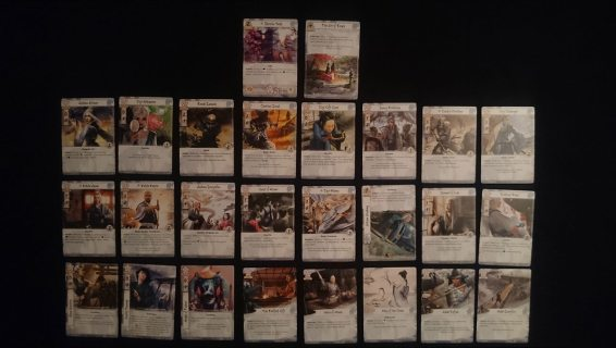 legend-of-the-five-rings-l5r-7