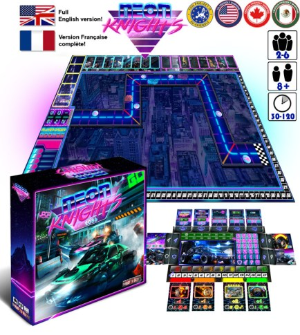 neon-knights-bg-stories-2