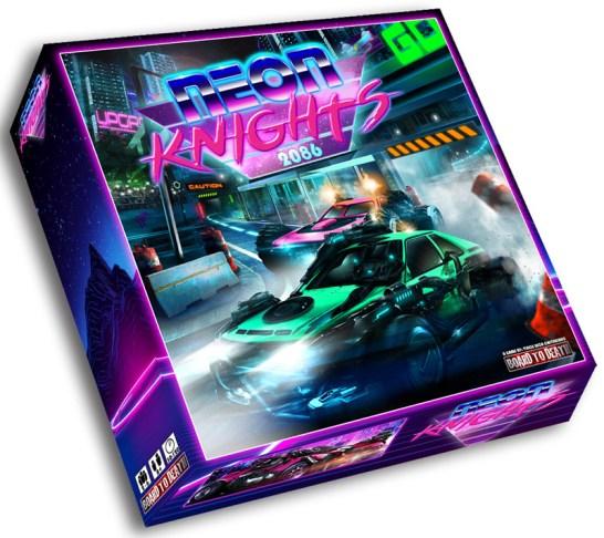 neon-knights-bg-stories-3