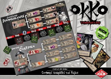 okko-chronicles-bg-stories-1