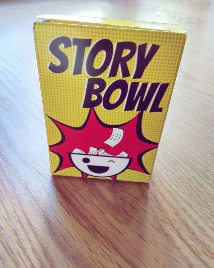 story-bowl-bg-stories-2