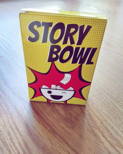 story-bowl-bg-stories-2