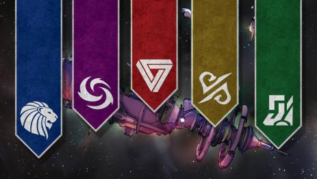 ironclad-Faction-banners