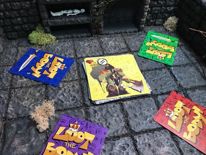 loot-the-body-bg-stories-2