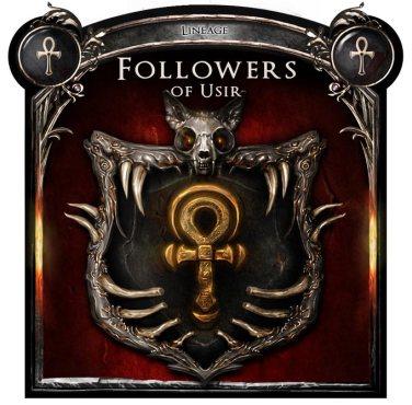 sorcerer board game stories5
