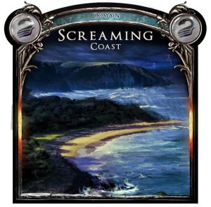 sorcerer board game stories8