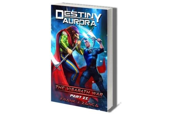 destiny aurora books (2)