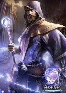 Hero---Avelum-the-Wizard