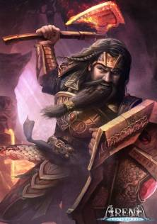 Hero---Rurik-the-Warrior