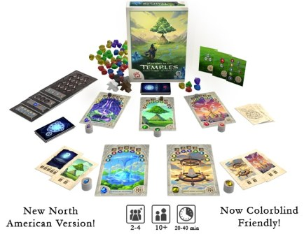 Mystery of the Temples kickstarter (1)