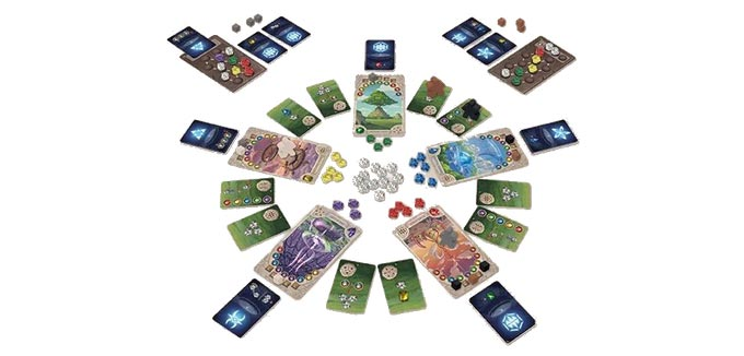 Mystery of the Temples kickstarter (2)