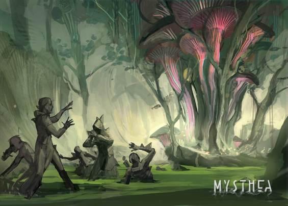 mysthea-kickstarter-12