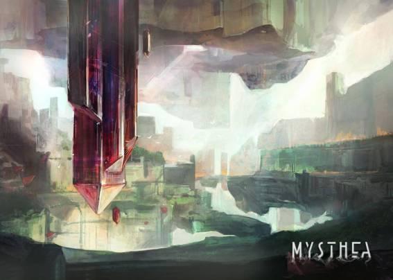 mysthea-kickstarter-13