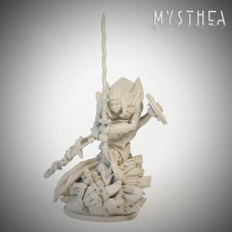 mysthea-kickstarter-6