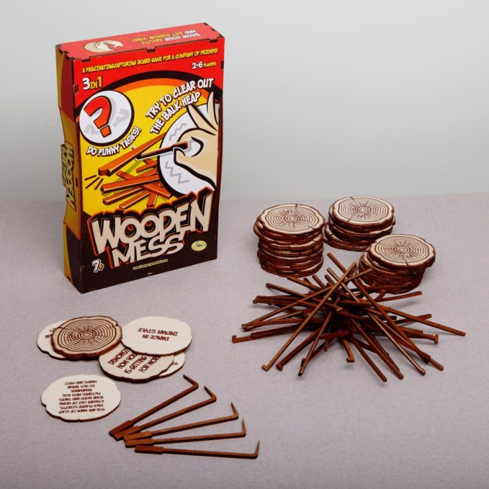 wooden mess kickstarter (6)