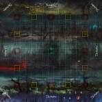 forsaken-forest-kickstarter-1