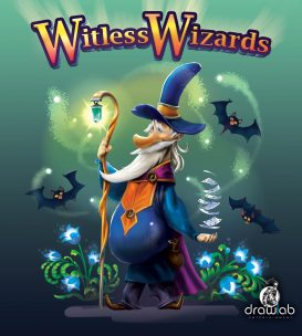 witless-wizards-1