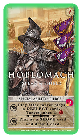 Gladiator-HOPLOMACH-card-2018-web