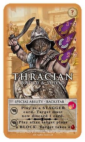 Gladiator-THRAEX-card-2018-web