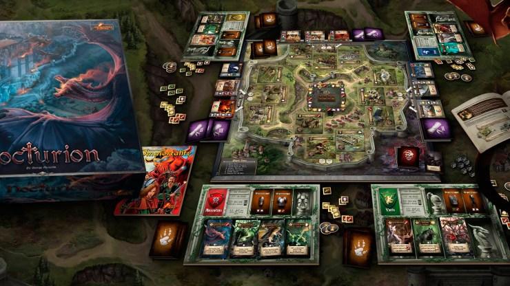 nocturion-board-game-kickstarter-by-kick-agency