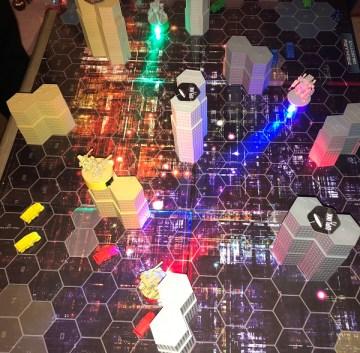 MCRTS_gameplay