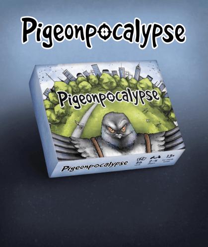 Pigeonpocalypse-box-logo