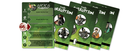 okko-chronicles-kickstarter-images (3)